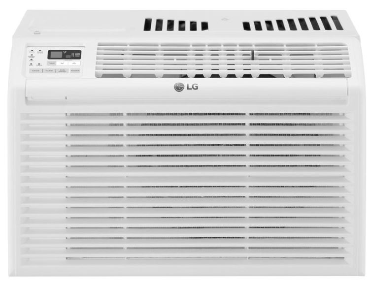 Best Window Air Conditioners 2019 – Best 8 With Tips & FAQ's