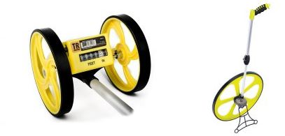 Best Measuring Wheels With Tips And Low Prices